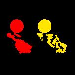 LogoISDT_Neu-OF